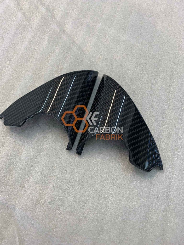 Audi-A3-8L-Carbon-Spiegeldreiecke-1