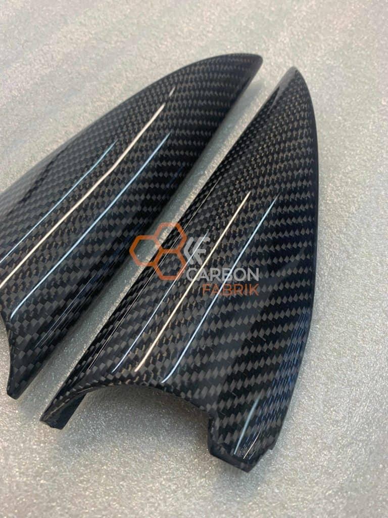 Audi-A4-B5-Avant-Carbon-C-Säulenabdeckung-3