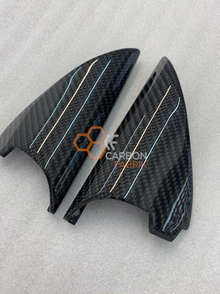 Audi-A4-B5-Limousine-C-Säulenabdeckung-Carbon-2