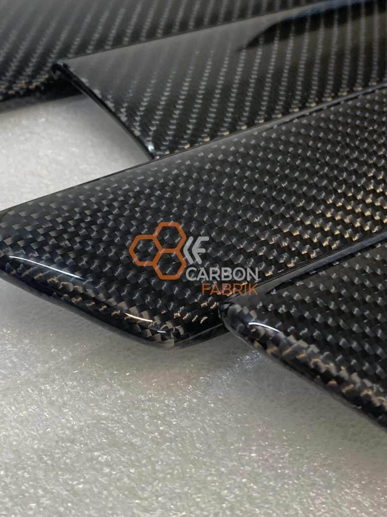 Audi-A6-C5-4B-Carbon-Dekorleisten-Interieur-Interior-2
