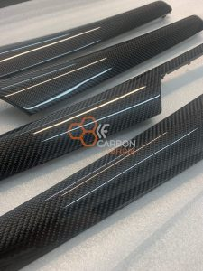Audi-Q5-FY-Carbon-Dekorleisten-Interieur-4